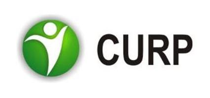 Como imprimir mi CURP por Internet