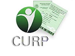 Consultar mi CURP gratis